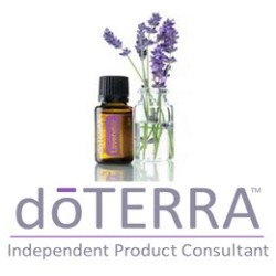 doTERRA Products Atlanta