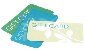Atlanta Massage eGift Card
