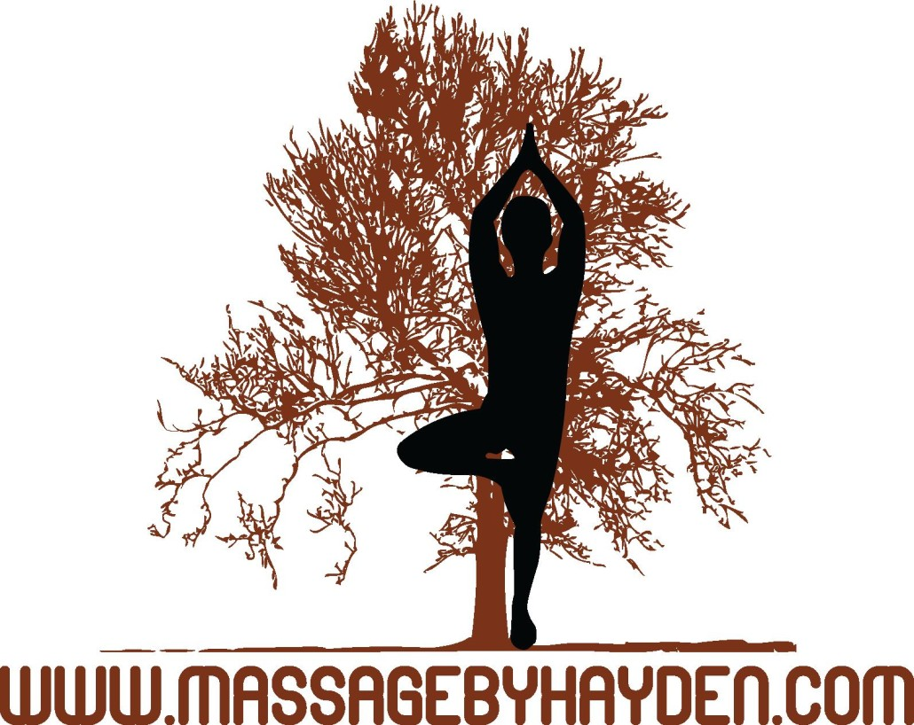 Massage by Hayden - Atlanta Massage